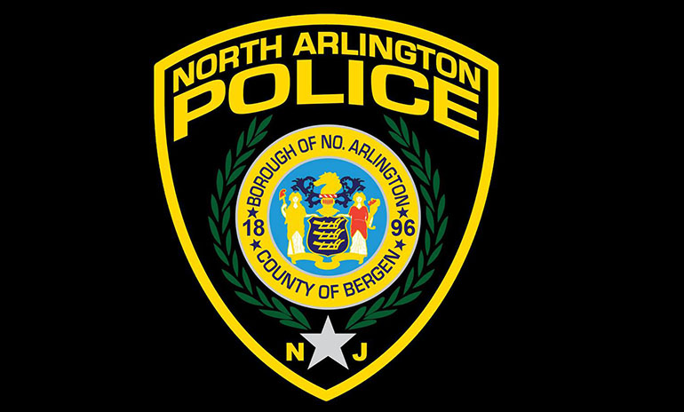 The Official Website of Borough of North Arlington, NJ